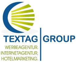 TEXTAG Group