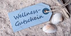 Relax & Wellness