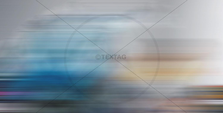 FUNCARD - Umzug 002-umzug