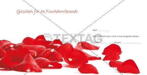 Geschenkgutschein Kuschelwochende (221)