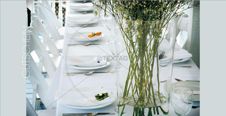 """Restaurantgutschein """"Edles Dinner"""" 45-gs-essen"""