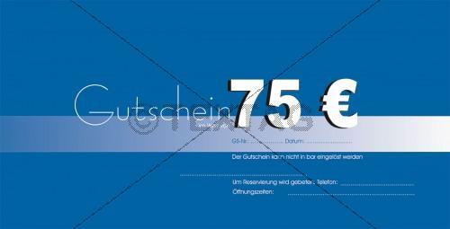 Restaurantgutschein (7) ORIGINAL - 204-GS-Restaurant