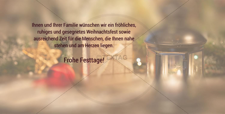 geschäftliche nostalgische Weihnachtskarte mit Spruch, inkl. Druckkostennostalgische Weihnachtskarte mit Spruch (45)