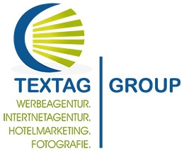 TEXTAG GROUP Internet & Werbeagentur