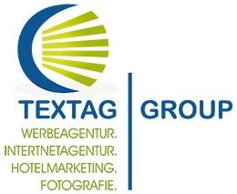 TEXTAG GROUP Internet & Werbeagentur