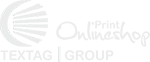 GASTRO SHOP für Printprodukte Logo